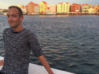 Curacao_Willemstaad_Paul_16_9