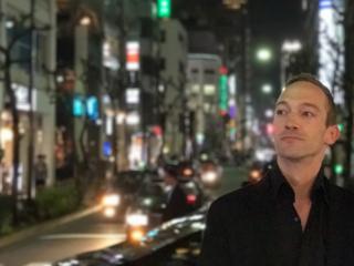 Japan_Tokyo_Ginza_Night_Paul_16_9