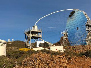 LaPalma_Mountain_Telescope_16_9