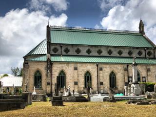Barbados_Anglicanic_Church_16_9