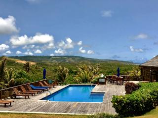Barbados_Private_Pool_16_9