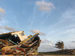 Barbados_Shipwreck_16_9
