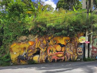 Barbados_Streetart_16_9