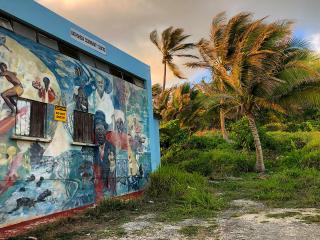 Barbados_Streetart_2_16_9