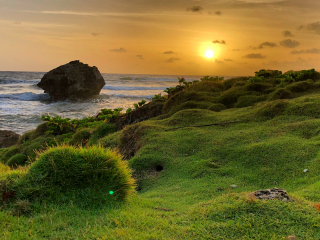 Barbados_Sunset_lawn_Coast_16_9