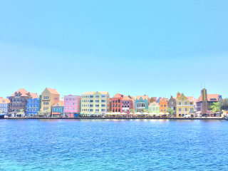 Curacao_Willemstaad_Colour_Houses_16_9