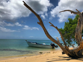 Tobago_Beach_Boat_16_9