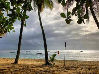 Tobago_Beach_Clouds_16_9