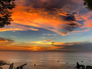 Tobago_Beach_Sunset_16_9