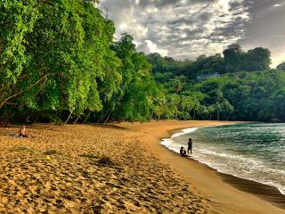 Tobago_Beachlife_16_9