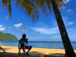 Tobago_Beachlife_Blackman_16_9