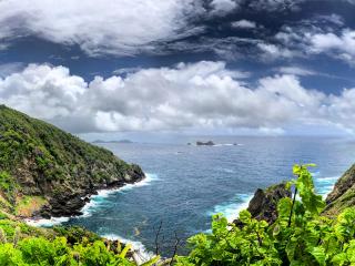 Tobago_Eastcoast_16_9