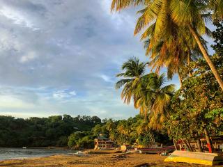 Tobago_Fishermensbay_16_9