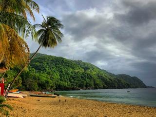 Tobago_Fishermensbay_2_16_9