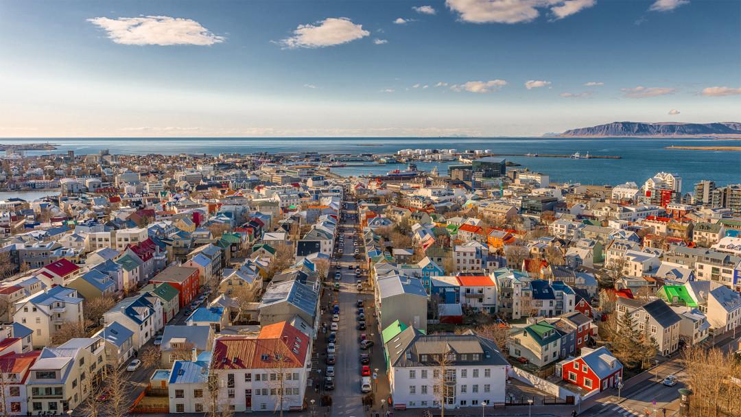 Reykjavik_16_9