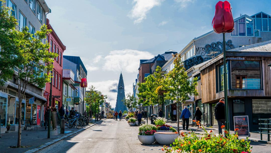 Reykjavik_Centre_16_9