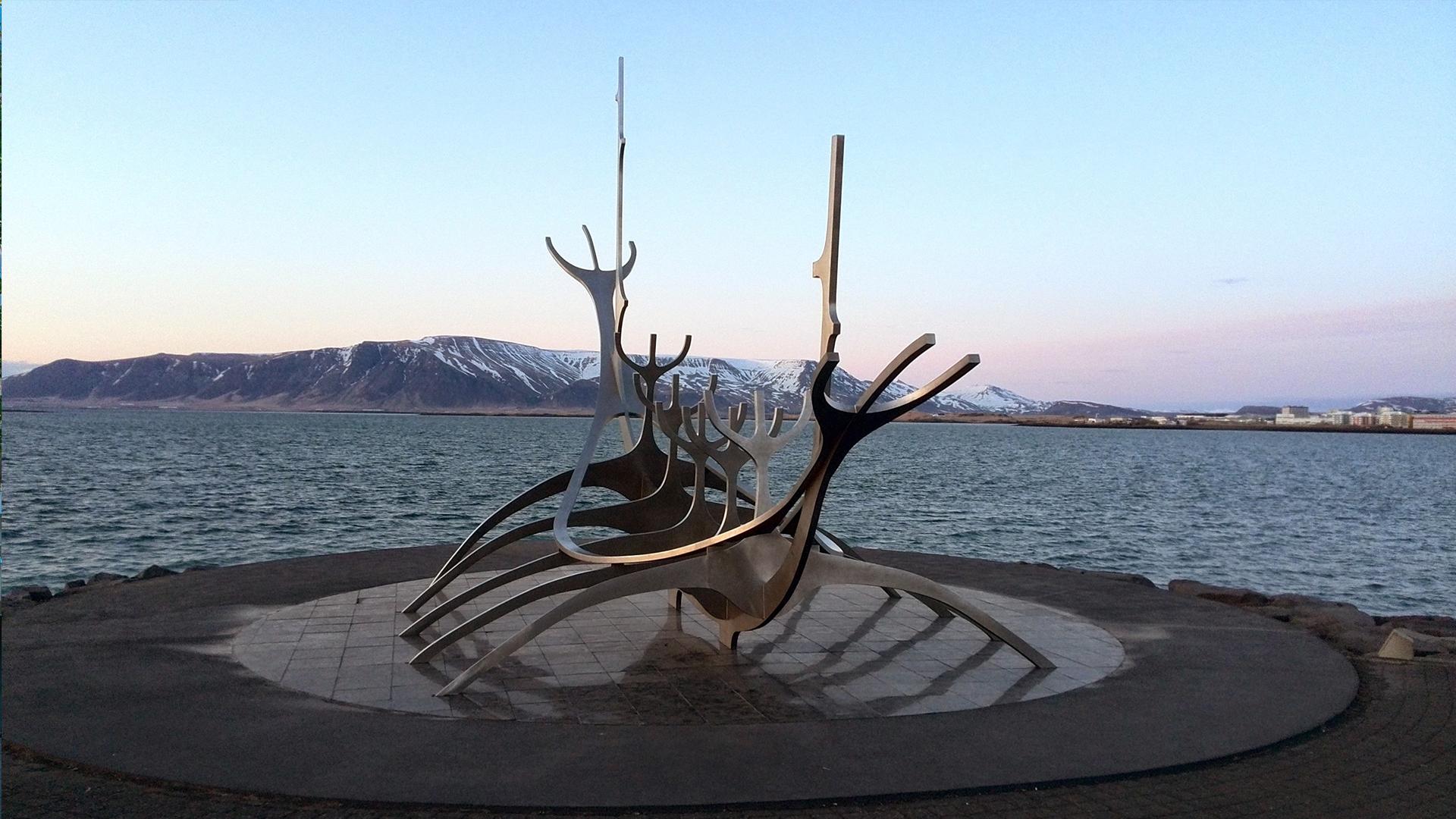 Reykjavik_Solfar_16_9