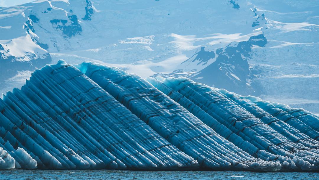 Glacier_Ocean_16_9