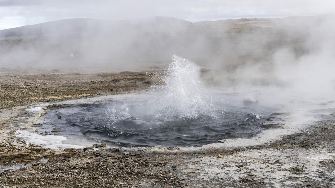 Highland_Geothermal_16_9