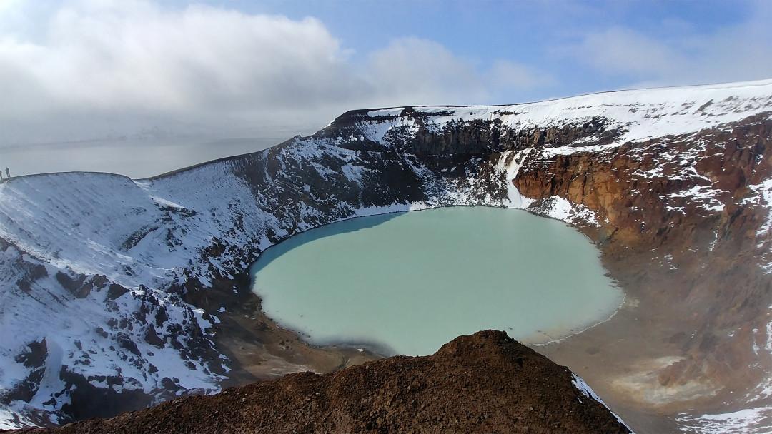 Askja_Crater_16_9