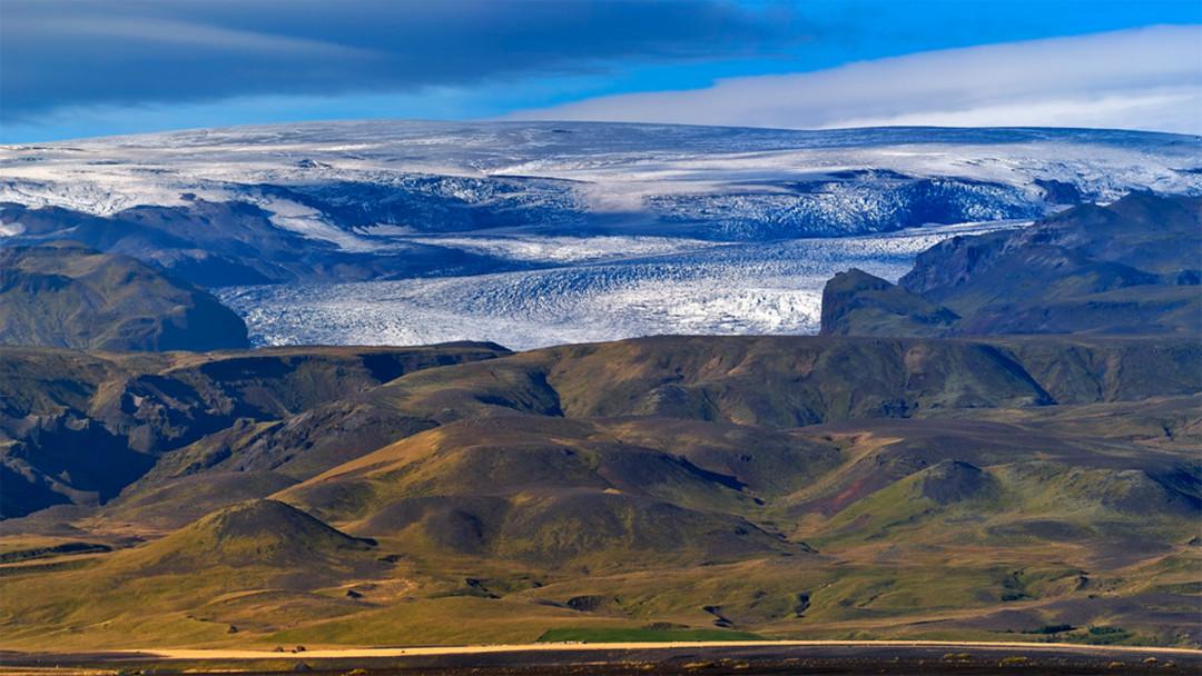 Myrdalsjökull_Glacier_2_16_9