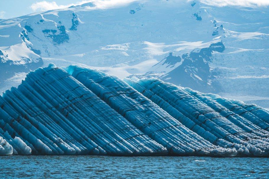 Glacier_Ocean_Iceland-5104382_Pixabay