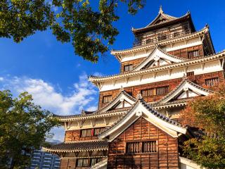 Hiroshima_Castle_16_9