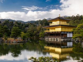 Kyoto_Kinkakuji_16_9
