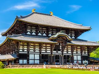 Nara_16_9