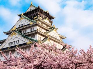 Osaka_Castle_16_9