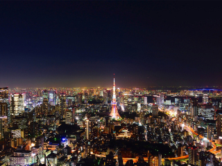 Tokio_Panorama_Nacht_16_9