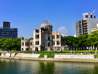 Hiroshima_Dome_16_9