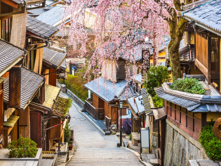 Kyoto_Altstadt_16_9_(c)_Shutterstock