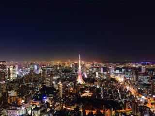 Tokio_Panorama_Nacht_16_9_(c)_Shutterstock