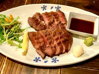 Japan_Ishigaki_Beef_16_9