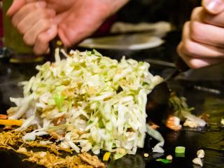 Japan_Okonomiyaki_16_9
