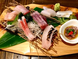 Japan_Sashimi_Platte_16_9
