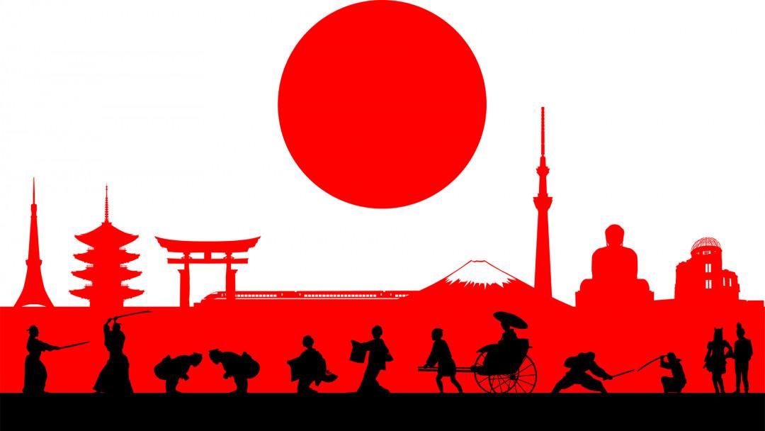 Japan_Scherenschnitt_16_9_(c)_Shutterstock