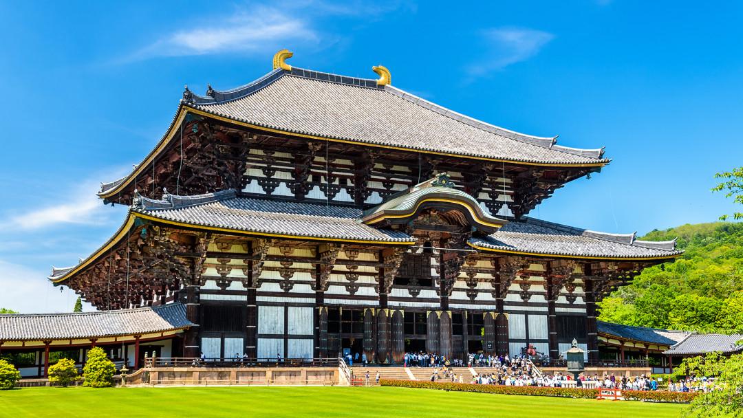Nara_16_9_(c)_Shutterstock