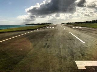 Barbados_Airstrip_Ocean_16_9