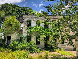Barbados_Filmset_16_9