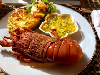 Barbados_Lobster_Food_16_9