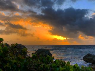 Tobago_Eastcoast_Sunset_16_9