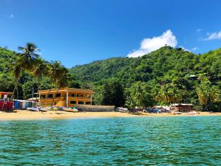 Tobago_Village_Beach_16_9