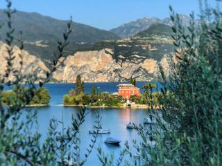 Italien_Gardasee_16_9