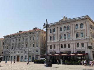 Italien_Trieste_2_16_9