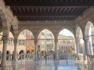 Italien_Udine_2_16_9