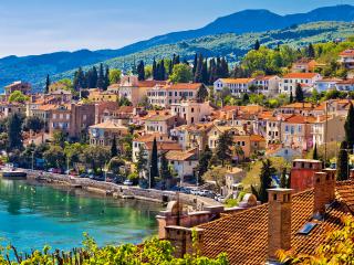 Kroatien_Opatija_16_9_c_Shutterstock