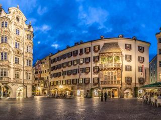 Österreich_Innsbruck_Golden_Roof_16_9_(c)_Shutterstock