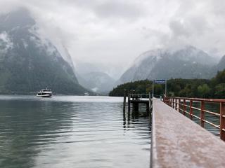 Österreich_Obertraun_Boat_16_9